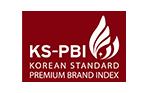KS-PBI