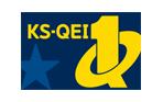 KS-QEI